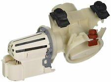 280187 - Motor & Pump Assembly for Whirlpool Duet Washer