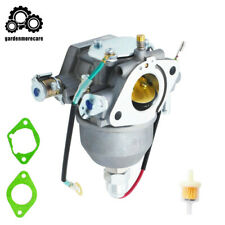New Carburetor Carb For Kohler 24 853 41-S 18 HP Engine 2485341-S W/ Gaskets