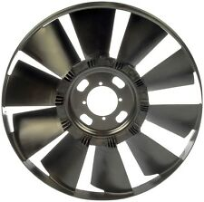Engine Cooling Fan Blade Dorman 620-619