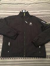 Men's RLX Polo Ralph Lauren Jacket
