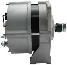 NEW Alternator Deutz-Allis Deutz-Fahr Tractors 7f778363911