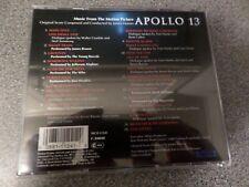 Apollo 13 ~ Various artists