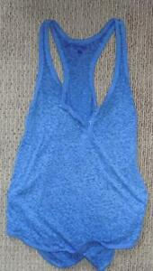 American Eagle Outfitters vivid sleeveless top sp