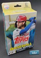 2020 Topps Update Series Hanger Retail Box MLB Baseball BRAND NEW