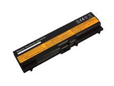 PowerSmart 5200mAh Akku für Lenovo ThinkPad L520 SL410 Serien FRU 42T4702