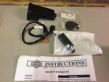Genuine Harley-Davidson Smart Security System Sportster XL XR Touring 68200-07