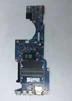 903237-601 455.08V01.0004 HP Motherboard I5-7200U SPARES/REPAIRS UNTESTED FMB57