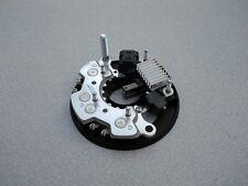 05K105 ALTERNATOR Regulator Rectifier Brushes Vauxhall Meriva A Astra H 1.7 CDTi