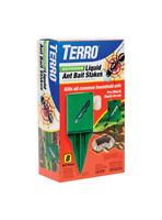 TERRO  Ant Bait  8 pk - Case Pack of 6