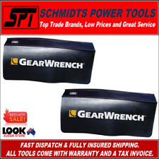 GearWrench Fender Cover Protector Magnetic 876x470mm 86991