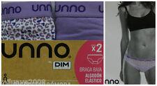 Pack-2 Baraguitas-bikinis Unno L