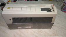 ABB ACS550 ACS550-01-023A-4 variable frequency drive 11 / 7.5KW VFD