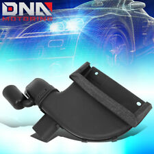 FOR 2007-2012 NISSAN SENTRA 2.0L ENGINE COLD AIR INTAKE RESONATOR INLET DUCT