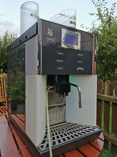 More details for wmf presto coffe machine from beam to cup