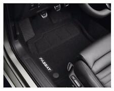 Original Volkswagen VW Passat 3G Textil Fußmatten Optimat 3G1061445  4-teilig