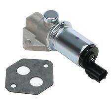 For Ford Expedition Lincoln Fuel Injection Idle Air Control Valve Delphi CV10097