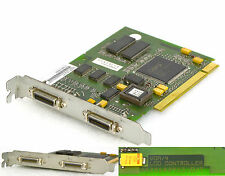 VGA/4 LCD CONTROLLER CARD 002800915;BT P/N 1750014991 F WINCOR BA69 DISPLAY O373