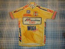 Mercatone Uno Cycling jersey
