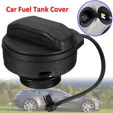 Tankdeckel Verschluß Kraftstoffbehälter Deckel Mit Halteband Für VW Golf Audi A4