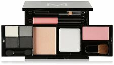 Maybelline Limited Edition Up in Smoke makeup kit eyeshadows,blush,powder etc