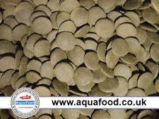 AquaFood Algae Wafers 100 g