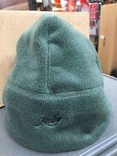 c31cb5e28f4 Unbranded Fleece Unisex Hats for sale
