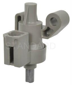 Standard Ignition DS-3382 Parking Brake Switch