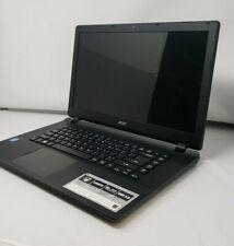 *AS-IS/FOR PARTS* Acer Aspire ES1-511-C665 Laptop (no returns) **See Description