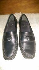 Clarks Women Shoes Size UK 3.5 Black