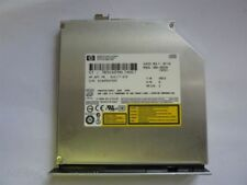 HP 16X DVD+-R/RW Laptop Dual Layer Drive- 435777-001