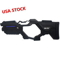 MAG P90 VR Gun Controller for HTC Vive Virtual Reality Device - USA STOCK