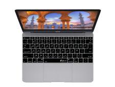 """Arabic Keyboard Cover for MacBook 12"""" Retina"""