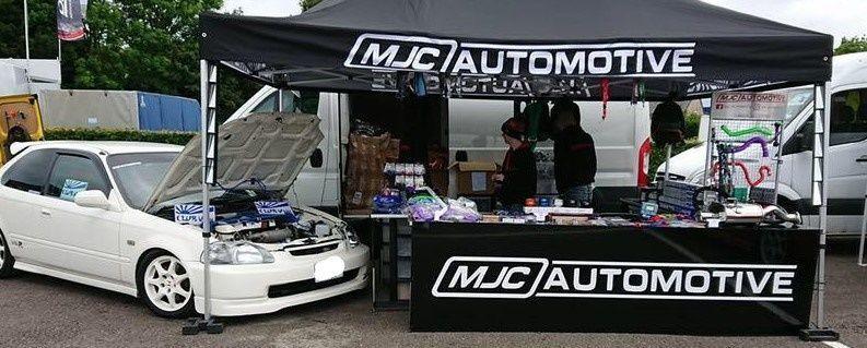 mjc-automotive