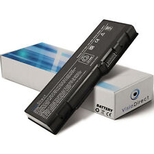 Batterie 4400mAh 11.1V DELL Precision M90 U4873 D5318 C5974 D5318 pour portable