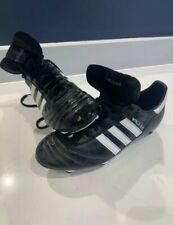 Adidas World Cup Football Boots Size 8.5
