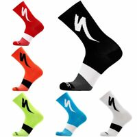 Bmambas High quality Professional brand sport socks Breathable Road Bicycle Sock