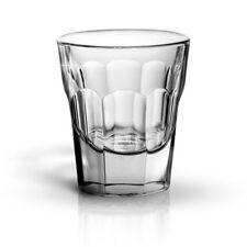 48x Schnapsglas Humpen Schnapsgläser Stamper Schnaps Glas Krug Shot Pinnchen 2cl