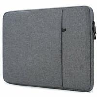 "NIDOO 11.6"" Laptop Sleeve Case Notebook Computer Bag Compatible with 13"" MacBook"