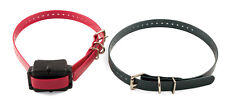 PETSAFE 250m & 400m ADDITIONAL COLLAR OR REPLACEMENT RECEIVER FOR REMOTE TRAINER