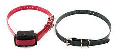 Petsafe 250m y 400m receptor de reemplazo o Collar adicional para entrenador remoto