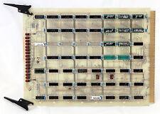 Honeywell Yamatake 4DP7APXPM13 Memory Board