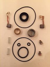 Starter REPAIR KIT YAMAHA  XV250Virago 250 249cc 1995 - 2001   ATV