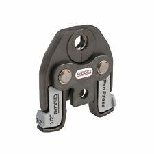Ridgid 76672 1 12 Jaw For Standard Series Propress Pressing Tool