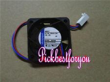 ebmpapst Converter fan 405F 40*40*10MM DC5V 0.14A #M1823 QL