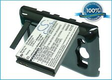 3.7 V Batteria PER SHARP sh8158, Galapagos 003SH, sh8168u LI-ION NUOVA