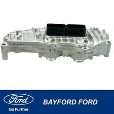 MODULE AUTOMATIC TRANSMISSION CONTROL FOR FORD ECOSPORT, FIESTA & FOCUS