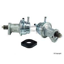 New Pierburg Mechanical Fuel Pump 98060 1150900150 Mercedes MB