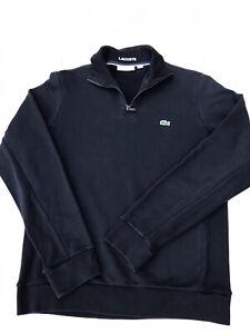 Lacoste -Herren Pullover , Sweatshirt -4 /S