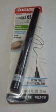Rimmel London Scandaleyes Precision Micro Eyeliner ~ 001 Black