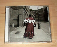 CD Album - Sido - Aggro Berlin